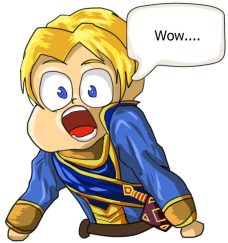 anduin_wryn__hearthstone_emote__01__by_johnsketchs-dat65g1